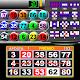 Vídeo Bingo Mega Ball Flex para PC Windows