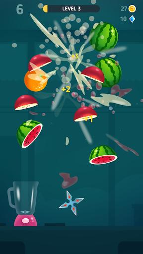 Fruit Master 1.0.4 Screenshots 3