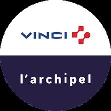 l'archipel - MB Download on Windows