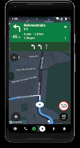 AutoZen Mod Apk- Car dashboard,Navigation (Premium) 2
