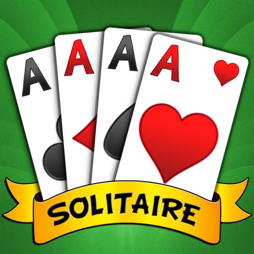 Solitaire Mobile