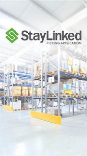StayLinked SmartTE Terminal Emulation Client 15.01.0210 APK Mod Latest Version 1