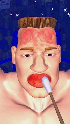 カットマンのボクシング・クリニックのおすすめ画像3