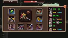 モータル行進:ナイトの剣 (Mortal Crusade: Sword of Knight)のおすすめ画像2