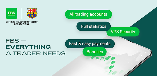 Fbs Trading Broker Apps On Google Play