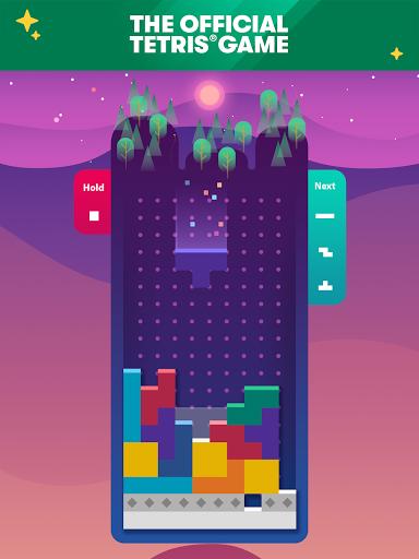 Tetrisu00ae  screenshots 7