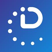 Freja eID - My ID in an app
