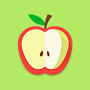Yazio Calorie Counter Nutrition Diary Diet Plan Apps On Google Play