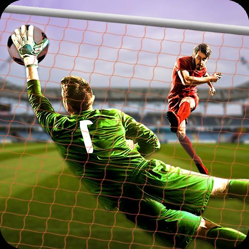 Baixar Guide for Dream Winner League Soccer 2020 para Android