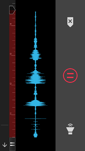 Walk Band - Multitracks Music 7.4.8 Screenshots 23