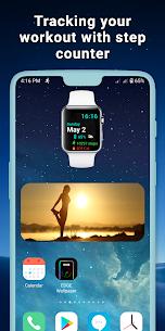 Widgets iOS 14 – Color Widgets 5