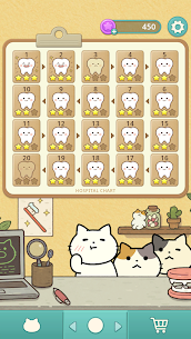 Fantastic Cat Dentist – Brick Breaker MOD (Unlimited Money) 2