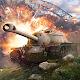 World of Tanks Blitz 3D online PVP Panzer game für PC Windows