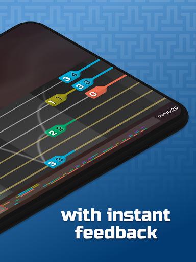 Timbro Guitar 3.1 Screenshots 10