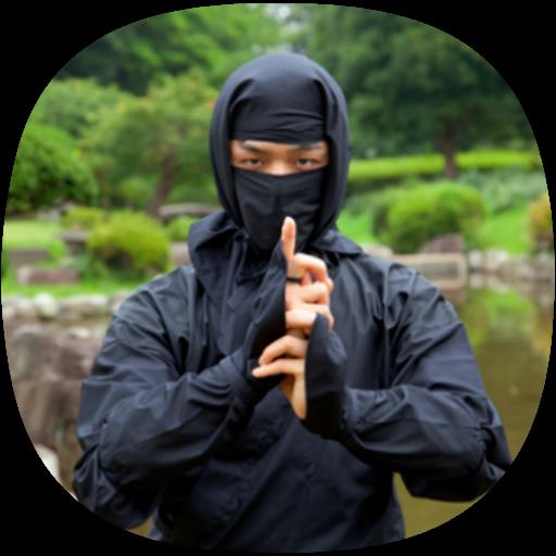 Pierderea în greutate a războinicului ninja)