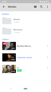 MX Player APK – Free Download for Android 1