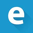 ebookers - Hotel, Flight, Car Hires &amp Travel Deals