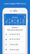دانلود Hindi English Translator - English Dictionary اندروید
