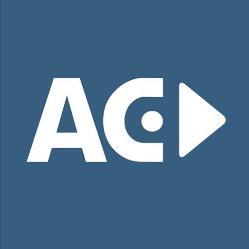 Baixar AlfaCon Play Concursos Públicos para Android