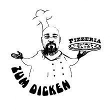 Pizzeria zum Dicken APK