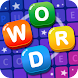 Find Words - Puzzle Game - Androidアプリ