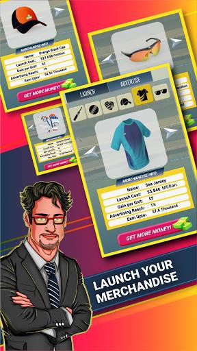 Cricket CEO 2021  Pc-softi 10