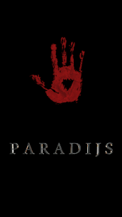 Paradise VR For Pc – Free Download For Windows 7/8/10 And Mac 1