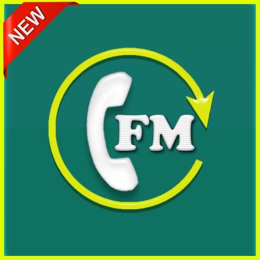 Radio FM Spania, cea mai bună aplicație radio gratuită pentru iPhone - Știri despre iPhone