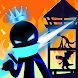 Hero Tower Wars - Math Puzzle