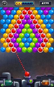 Power Pop Bubbles Apk 3
