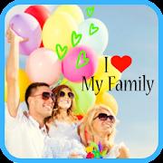 united family phrases