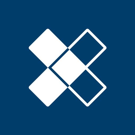 logo da CargoX