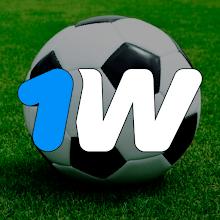 Ставки на спорт 1 WIN Download on Windows