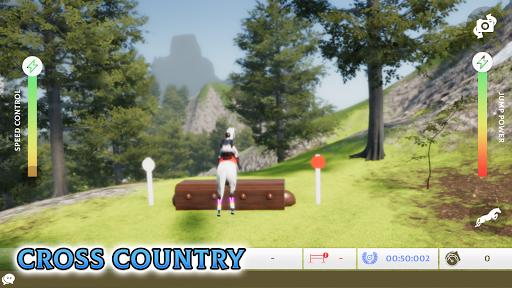 Horse Academy 6.99 screenshots 7