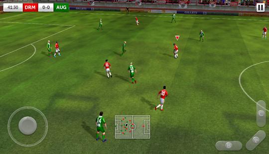 Football and Sports Games 2021 Free 7.0.0 Screenshots 3