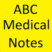 ABC Medical Notes 2021