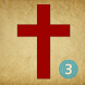 Encyclopedia for Bible Study