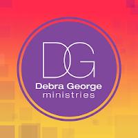 Debra George