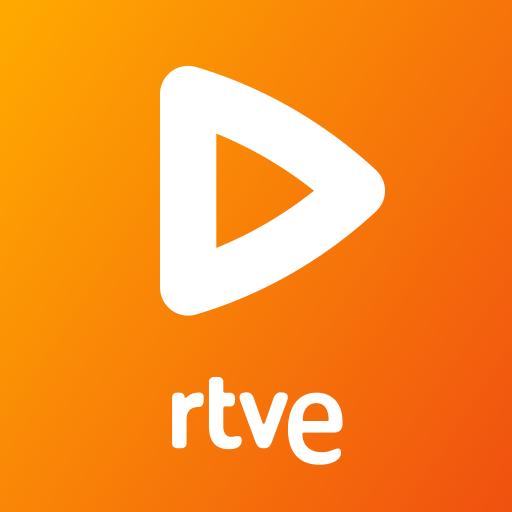 Las Mejores Aplicaciones Rtve para Smart Tv Gratis
