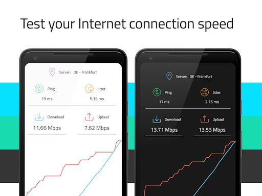 WiFi Warden - WiFi password sharing  Screenshots 9