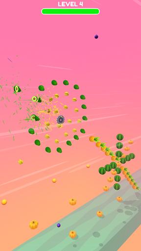 Juicy Run 1.0.15 screenshots 3