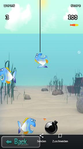 Children Fun Games & Kid World 201117 screenshots 6