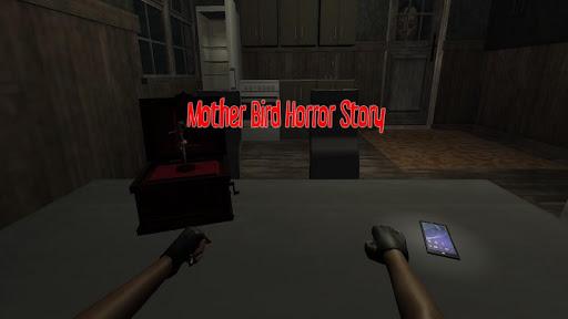 Mother Bird Horror Story 2.01 screenshots 1