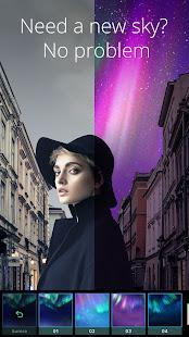 PhotoDirector Animate Photo Editor & Collage Maker