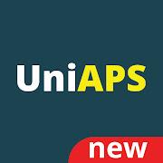 UniAPS