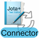 Jota+Connector for Dropbox V2 - Androidアプリ