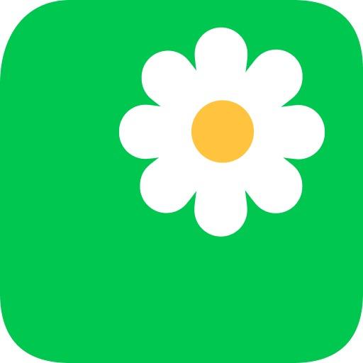 Top 10 aplicatii de iOS si Android pentru vacanta