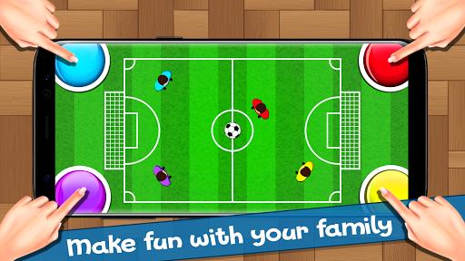 Mini Party Games: 2 3 4 Player Offline  screenshots 2