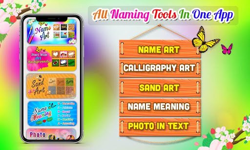 Name Art Photo Editor - 7Arts Focus n Filter 2021  Screenshots 10