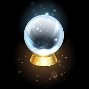 Crystal Ball : All about your future